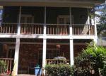 Foreclosed Home en BROWN RD, Jonesboro, GA - 30238
