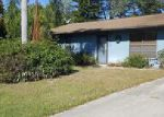Foreclosed Home en EUSTON AVE, Englewood, FL - 34224