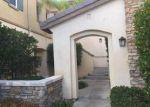 Foreclosed Home en ARBORETUM WAY, Murrieta, CA - 92563