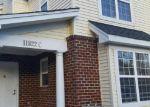 Foreclosed Home en DARNESTOWN RD, Gaithersburg, MD - 20878