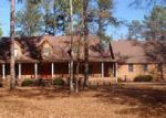 Foreclosed Home en PINE LOG RD, Aiken, SC - 29803