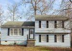 Foreclosed Home en BEXLEY DR, Hopewell, VA - 23860