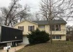 Foreclosed Home en CINDY LN, Winfield, MO - 63389
