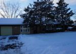 Foreclosed Home en NORTHWAY DR, Hanover Park, IL - 60133
