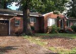 Foreclosed Home en LEASBURG RD, Roxboro, NC - 27573