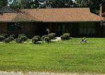 Foreclosed Home en HANA PL, Diamondhead, MS - 39525