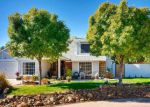 Foreclosed Home en N 65TH PL, Scottsdale, AZ - 85254