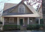 Foreclosed Home in CHESTNUT COVE TRL, Jasper, GA - 30143