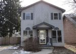 Foreclosed Home en LAKE CT, Crystal Lake, IL - 60014