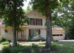 Foreclosed Home en LEAVELLS CROSSING DR, Fredericksburg, VA - 22407