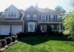 Foreclosed Home en ALEXIS LN, King George, VA - 22485