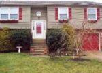 Foreclosed Home en RITCHIE DR, Bear, DE - 19701