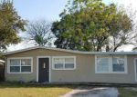 Foreclosed Home en N ALTMAN ST, Tampa, FL - 33612