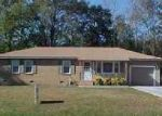 Foreclosed Home en BLOSSOM ST, Goose Creek, SC - 29445