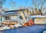 Foreclosed Home in WASHINGTON AVE, Palmyra, WI - 53156
