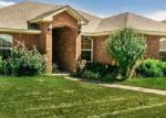 Foreclosed Home en PINE ST, Amarillo, TX - 79118