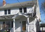 Foreclosed Home en SMITH ST, Freeport, NY - 11520