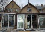 Foreclosed Home en REED ST, Plymouth, WI - 53073