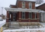 Foreclosed Home en S ROOSEVELT AVE, Piqua, OH - 45356