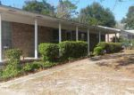 Foreclosed Home en CHARBAR DR, Pensacola, FL - 32526
