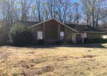 Foreclosed Home en SPRING VALLEY RD, Montgomery, AL - 36116