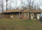 Foreclosed Home en MAPLE RIDGE LN, Harpers Ferry, WV - 25425