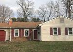Foreclosed Home en WARWICK SPRINGS DR, Newport News, VA - 23602