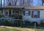 Foreclosed Home en ROOSEVELT AVE, Dover, NJ - 07801