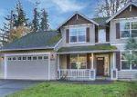 Foreclosed Home en SW ARAGO PL, Beaverton, OR - 97007