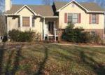 Foreclosed Home en SLEEPY HOLLOW RD, Powder Springs, GA - 30127