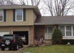 Foreclosed Home en NORTHGATE RD, Lake Villa, IL - 60046