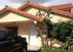Foreclosed Home en W 42ND ST, Hialeah, FL - 33012