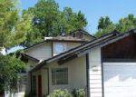 Foreclosed Home en MOROCCO CT, Bakersfield, CA - 93306