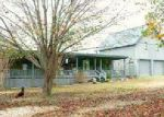 Foreclosed Home en GLASS HOLLOW RD, Athens, AL - 35611
