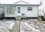 Foreclosed Home en GARFIELD AVE, Lincoln Park, MI - 48146