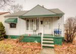 Foreclosed Home en UNIVERSITY AVE, Lincoln Park, MI - 48146