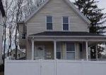 Foreclosed Home en WINTHROP ST, Brockton, MA - 02301