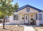 Foreclosed Home en E 3RD ST, Emmett, ID - 83617