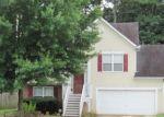 Foreclosed Home en KENDRICK ESTATES PL, Jonesboro, GA - 30238