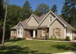 Foreclosed Home en WATERS EDGE DR, Eatonton, GA - 31024