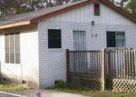 Foreclosed Home en N CLAY ST, Saint Augustine, FL - 32084