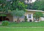 Foreclosed Home en ROSSMORE DR, Orlando, FL - 32810