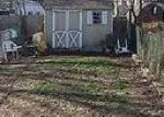 Foreclosed Home en N DIAMOND ST, Clifton Heights, PA - 19018