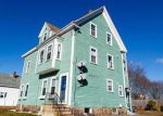 Foreclosed Home en WELLMAN ST, Beverly, MA - 01915