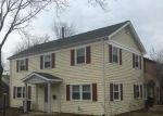 Foreclosed Home en MALLARD DR, Laurel, MD - 20708
