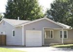 Foreclosed Home en STEARNS AVE, Haysville, KS - 67060
