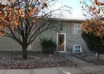 Foreclosed Home en 7TH AVE, Council Bluffs, IA - 51501
