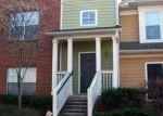 Foreclosed Home en AMAL DR SW, Atlanta, GA - 30315