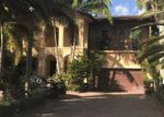 Foreclosed Home en SW 195TH ST, Miami, FL - 33177