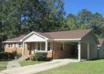 Foreclosed Home en WALNUT LN, Rockingham, NC - 28379